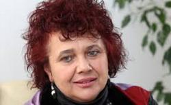 Мирела Иванова: Какво се случва с българската младеж?