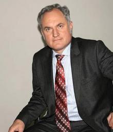 Кольо Парамов: Станишев превърна БСП в еднолична фирма