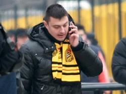 Разследване: Колко чисти са ръцете на Бареков (2)