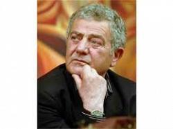 Стефан Цанев: Отечеството ни е в плен на четири смъртни порока