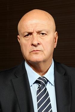 Стефан Шарлопов, бизнесмен: Не ни трябва предсрочен вот! Ще ни дръпне назад