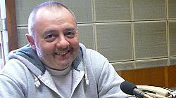 "Олег Ковачев, режисьор-кинодокументалист, актьор: ""Невероятен карък съм!"""