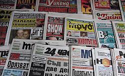 Медиите и демокрацията: опасно разминаване