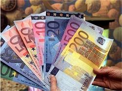 България трябва бързо да приеме еврото