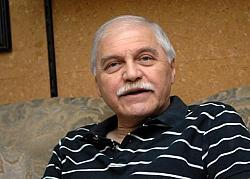 Проф. Мурдаров: Няма идеален български език