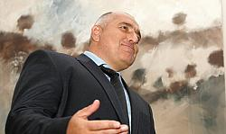 Congratulations: 55 мисли на 55-годишния Бойко Борисов