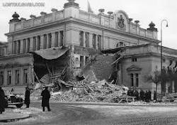 """10 януари 1944: """"На жестокостта е дадена пълна власт"""""""