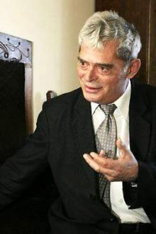 Проф. Никола Георгиев: Бунтът ще свърши, уви, с разочарование