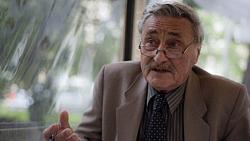 О.з. полк. Тодор Ников: Ахвед Доган беше офицер от ДС, при него има намеса от Москва