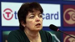 Орешарски продължи Борисовата политика в енергетиката