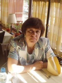 Татяна Дончева: ДПС подчини БСП с общи обръчи от фирми ( 1 )