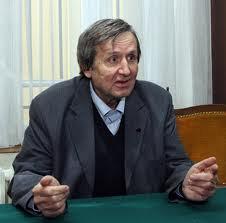 Акад. Георги Марков: Заради ДПС правителството мълчи за 100-годишнината от клането на тракийци