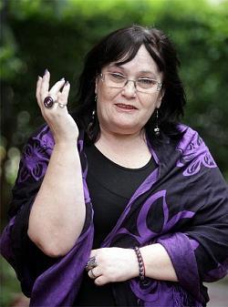 """Маргарита Петкова пред """"Труд"""": Искам да съм циганка с неписани права"""