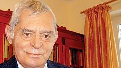 Проф. Никола Георгиев: Вървим към две официални писмености