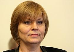 Документ VІ - Министър Георгиева: В пълно съзнание съм