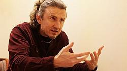 Д-р Владимир Сотиров, психиатър: Психопати са 90% от престъпниците
