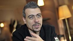 Тодор Тодоров, философ, преподавател в СУ: Живеем в сапунена демокрация