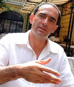 Мартин Заимов: Бордът може да бъде съборен само от 121 безумни депутати