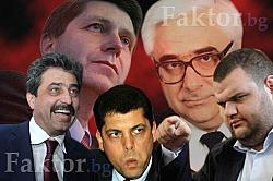 Проф. Кръстьо Петков: България изживява трета банкстерска война