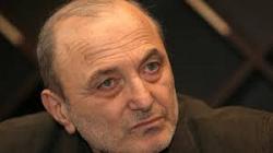 Д-р Николай Михайлов: Станишев извърши голям грях – взе БСП за заложник