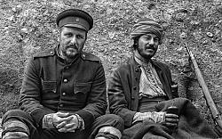 Режисьорът Светослав Овчаров: Нито една война не може да бъде спечелена