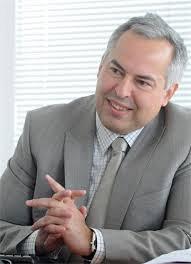 Бойко Василев: Всички са платени
