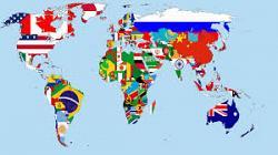 Дискусионно: Краят на нациите (2)