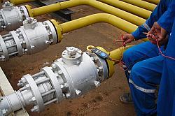"""""""Файненшъл таймс"""": Зависимостта на България към руския газ привършва"""