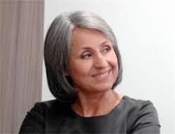 Маргарита Попова: В частична и потенциална III световна война сме