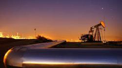 Петролът не може вечно да поевтинява
