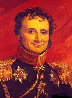 """Клаузевиц, """"1806"""" - Историята се повтаря като фарс"""