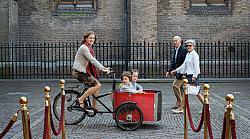 Най-щастливите деца в света – малките холандчета