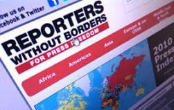Общество и медии: Ерозията на европейския модел