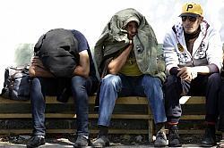Икономическите (д)ефекти на бежанците в България