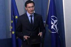 И без НАТО съмва, но кой да ни каже?
