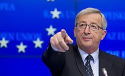 Господин Европа или кой е Жан-Клод Юнкер