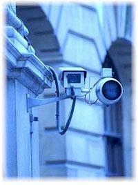 Актуални предизвикателства пред сигурността на Република България