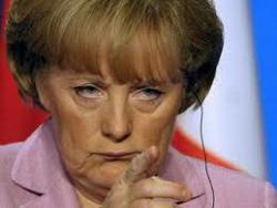 Ще се разпадне ли Европа?