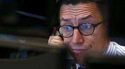 Банките в Европа минаха първия