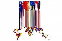 Дискусионно: Краят на нациите (1)