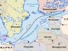 Руснаци и европейци витаят в тръбопроводни мечти