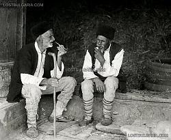 Пенсионното осигуряване в България преди 1944 г.