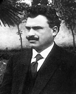 Видни българи, убити от българи: Стамболийски бил яхнат и пробождан с ножове