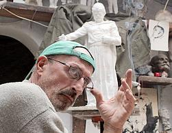 За и против: Паметникът на цар Самуил (1)