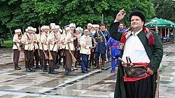 Проф. Христо Матанов: Популярната българска история е пълна с митове