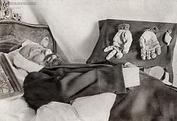 Летопис: Днес се изпълват 162 г. от рождението на Стефан Стамболов, според календара
