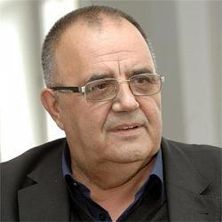 Ст.н.с. Божидар Димитров: През VIII в. Черно море залива крайбрежието ни до 4 мили навътре по сушата