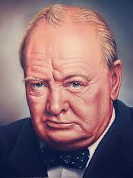 Акад. Георги Марков: Уинстън Чърчил е най-големият българофоб