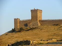 Артилерията във Волжка България