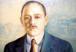 "Записи ""Национална памет"": Родът Бурови и неговото богатство"